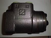 Насос-дозатор МТЗ, ЮМЗ (пр-во JFD), фото 1