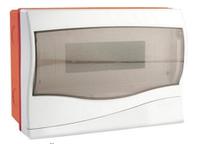 Бокс пластиковый для выключателей (внутренний) Mexbox 12 мод. Mutlusan