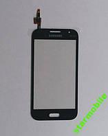 Сенсорный экран  Samsung G360H, черный, ORIG