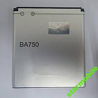 АКБ high copy Sony BA750 LT15i Xperia Arc LT18i Xperia ,X12 (1500mAh)
