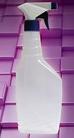 Бутылка HME-BT1