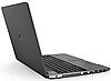 """Игровой Ноутбук HP ProBook 450 G2 15,6"""" i5(5gen) Radeon 2 ГБ 8ГБ SSD. Камера"""