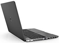"""Игровой Ноутбук HP ProBook 450 G2 15,6"""" i5(5gen) Radeon 2 ГБ 8ГБ SSD. Камера, фото 1"""