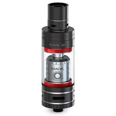 Original Smok TFV4 Mini Atomizer  -  BLACK