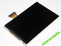 Дисплей для мобильного телефона Samsung S5830i