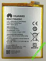 Аккумулятор для Huawei Ascend Mate 7