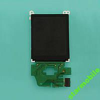 Дисплей Sony EricssonK750/W800/W700 (copy)