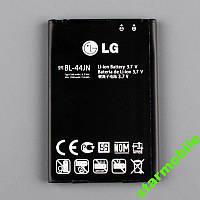 АКБ high copy LG BL-44JN/P970/L60/X135/L3/L5