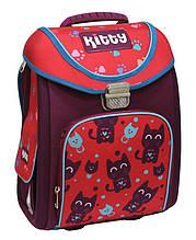 "Школьный рюкзак 14"" Kitty Cool for school CF85655"