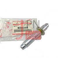 Трещетка тормозная правая CANTER 631/634 (MC8659890) MITSUBISHI, фото 1