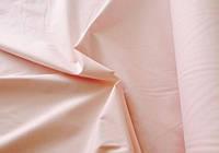 Перкаль - одна из лучших тканей для постельного белья