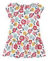 Платье детское Gymboree США