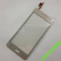 Сенсорный экран Samsung G531H/DS Grand Prime VE