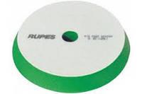 RUPES 9.BF180J Полировальник зеленый средней жесткости
