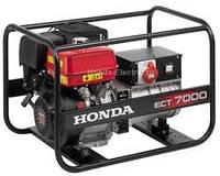 Honda Бензиновый генератор