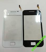 Сенсорный экран Samsung S5830, черный, AAA