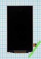 Дисплей для мобильного телефона Lenovo A360 ORIG