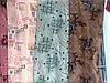 Дивандек гобелен ковровый(140Х200) +2 кресла(70Х140)  (Н.А.Т.)