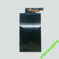 Дисплей Sony C2305/S39h/Xperia C Original