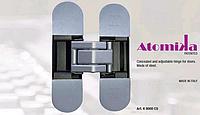 Скрытая центрированная петля Atomika K8000 (Krona Koblenz), F1