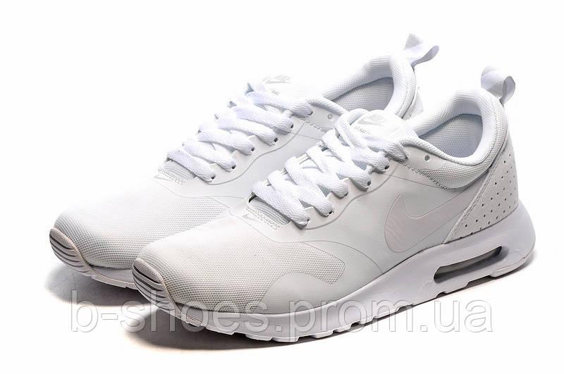 Мужские кроссовки Nike Air Max Tavas SE (White)