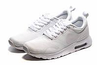Мужские кроссовки Nike Air Max Tavas SE (White), фото 1