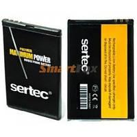 Aккум. батарея (Polymer Battery) MOT-BR-50/BZ-50-V3