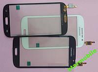 Сенсорный экран Samsung i9082, белый, AAA