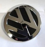 Комплект Эмблем к колпакам SKS Volkswagen 3d
