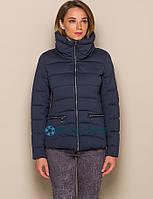 Куртка GEOX W4428B/T1941/F4407