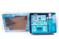 """Мебель для кукол """"Кухня Frozen"""" SY-2030-64"""