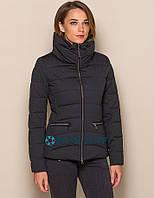Куртка GEOX W4428B/T1941/F9000
