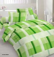 Ткань постельная Сатин - S10