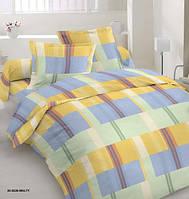 Ткань постельная Сатин - S11