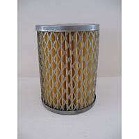 Фильтр очистки топлива  на автомобиль МАЗ, трактор К-700 (PD-004 )