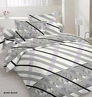 Ткань постельная Сатин - S13