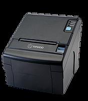 Принтер чеков SEWOO LK-TE322 с возможностью дальнейшей фискализации