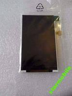 Дисплей для мобильного телефона Lenovo A529 orig