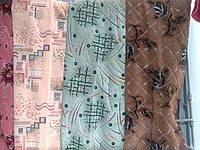 Дивандек  гобелен ковровое(160Х220) +2 кресла(160Х90)  (Н.А.Т.), фото 1
