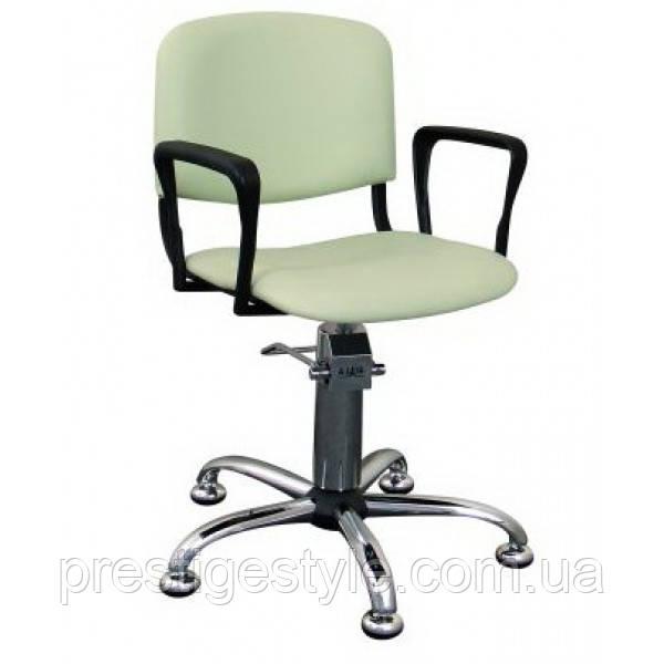 Парикмахерское кресло Лиза на пневматике