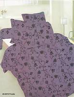 Ткань постельная Сатин - S25