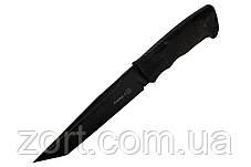 Нож с фиксированным клинком Кондор-3, фото 3