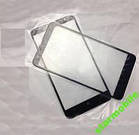 Сенсорный экран Nokia Lumia 1320, черный, AAA