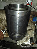 Гильза 105П50/15-4, компрессор 305вп16\70, 3 ст., фото 3