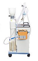 Аппарат ИВЛ dräger oxator 2