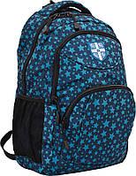 Рюкзак молодежный YES 552978/CA011 Cambridg, фото 1