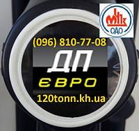 Дизельное топливо ДТ-Л(З)-К5 (Евро 5), Мозырь