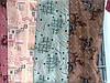 Покрывала  гобелен 14  (Н.А.Т.)210х230