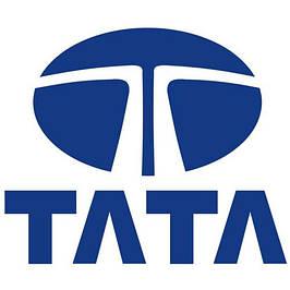 Тюнинг для Tata