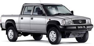 Тюнинг Tata Telcoline 2002-2007